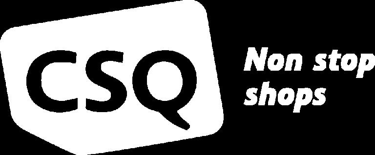 CSQ Non Stop Shops