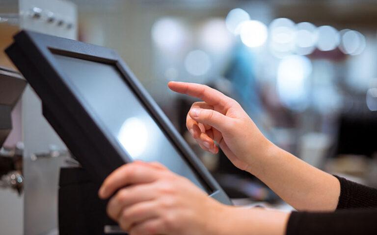 Become a mobile recharge retailer